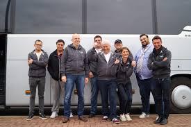 Spielbank Bad Oeynhausen Westspiel Players Meet Wsop Europe Berlin Ankunft In Berlin