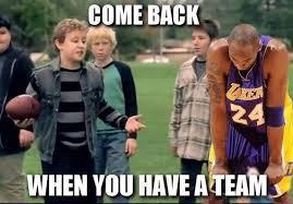 Lakers Meme - meme of the week 3 18 14 syry