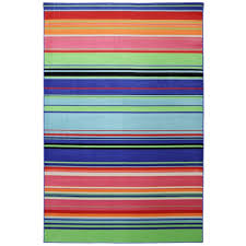 Outdoor Rug 8 X 10 by Bright Outdoor Rugs Abc About Exterior Furnitures