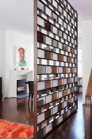 tips to organizing a small house gio ponti screens and glass