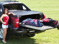 Ford Truck Interior Interior Truck Accessories Chevy Dodge Or Ford Truck Interior