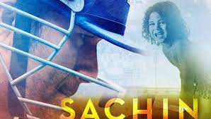 sachin a billion dreams movie review it shies away from crucial