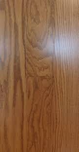 Southern Traditions Laminate Flooring 13 Best Flooring Images On Pinterest Engineered Hardwood