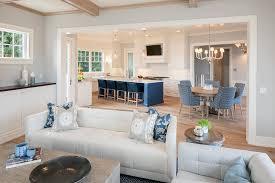Construction Interior Design by Macatawa Francesca Owings Asid Interior Design Grand Rapids Mi