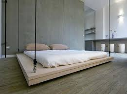 bed designs plans cozy hanging bed plans pictures bedroom hanging bed design plans