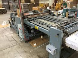 Used Woodworking Machines For Sale Italy by Used Plastic Bag Making Machine For Sale