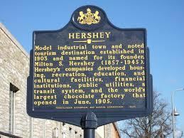 Pennsylvania travel wiki images 35 best hershey pennsylvania images hershey jpg