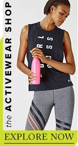 activewear women u0027s workout u0026 gym clothes hudson u0027s bay