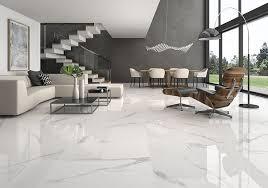 Flooring Ideas Living Room Best 25 Italian Marble Flooring Ideas On Pinterest Italian