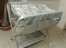 Change Table For Sale Ikea Spoling Folding Changing Table For Sale In Clonskeagh Dublin