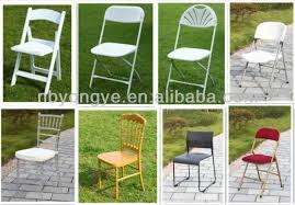 Wedding Chairs For Sale Clear Resin Napoleon Wedding Chair For Sale View Clear Napoleon