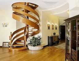 Home Interior Staircase Design Interior Stairs Cochin Photos Your Pictures Small Oration
