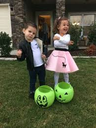 Football Halloween Costumes Toddlers Kim Zolciak Dresses Twins Grease Characters