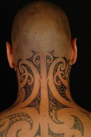 Tattoo Ideas Back Neck 101 Inescapable Neck Tattoo Designs And Ideas