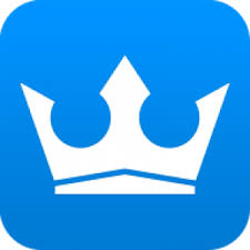 kingo root full version apk download kingroot 5 3 6 for android download androidapksfree
