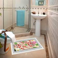 Tile Stickers For Kitchen Popular Tiled Bathroom Designs Buy Cheap Tiled Bathroom Designs