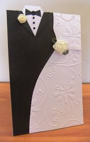 card from to groom luxury wedding invitation card groom wedding invitation design