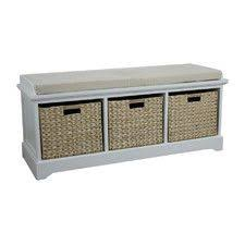 Bedroom Storage Bench Wood Storage Bench Ii 249 95 By Wayfair David Could Do That