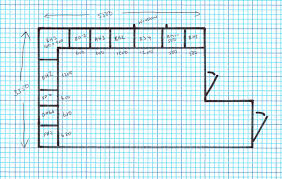 home design graph paper kitchen design graph paper