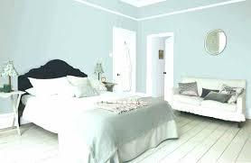 deco chambre adulte blanc decoration chambre blanche deco chambre adulte gris et blanc deco