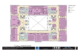 floor plans oklahoma school of law growing forward building school of law