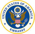 EMBASSY OF THE UNITED STATES-BUCHAREST recrutează consilier ...