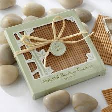 Wedding Guest Gift Ideas Cheap 71 Best Wedding Favour Ideas Images On Pinterest Gifts Marriage
