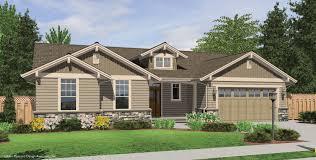 alan mascord house plans mascord house plan 1149c the avondale
