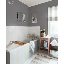 dulux bathroom ideas dulux obsession decorating house bedrooms
