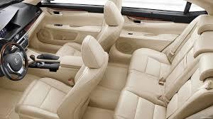 lexus interior 2015 pentagon car sales lexus military sales es