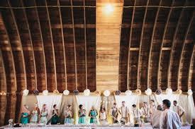 Wedding Barn Michigan Michigan Wedding By Just Alex Photography Ruffled