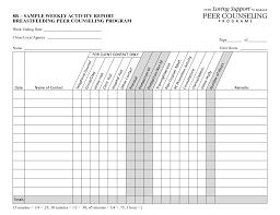 sales lead report template sales lead report template and activity report template mickeles