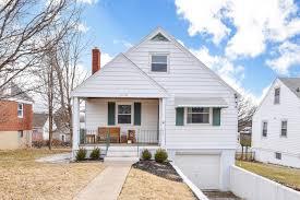 45248 real estate u0026 homes for sale in 45248 u2014 ziprealty