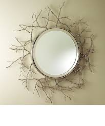 Home Decorating Mirrors by 178 Best Mirror Images On Pinterest Mirror Mirror Mirrors And