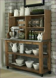 Decorating A Bakers Rack Ideas Wine Rack Wine Rack Target Au Superb Target Wine Rack Holder