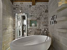 Bathroom Ideas Modern Tiles Interesting Rustic Bathroom Tile Rustic Tile Shower Ideas