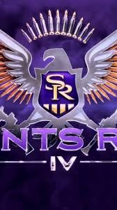 Saints Row 3 Gang Operations Map Saints Row Wallpaper 32 Wallpapers U2013 Hd Wallpapers