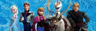 upcoming disney animated movies list titles release dates