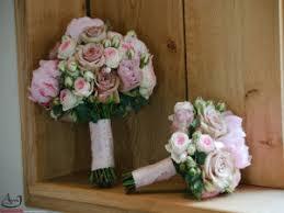 wedding flowers glasgow floral designer florists wedding florists glasgow