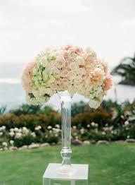 wedding floral arrangements 10 worthy flower arrangements for your wedding ceremony