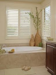 Best Built Windows Decorating Impressive Bathrooms With Windows In The Shower Decorating