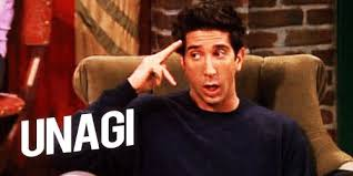 Friends Meme - animated gifs about friends unagi meme found