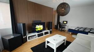 small living room ideas ikea living room small living room design ideas imposing small
