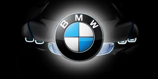 tagline of bmw bmw celebrates 100 years a look back at the brand s advertising
