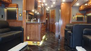 kitchen cabinets for less port coquitlam tehranway decoration