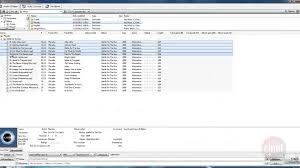 download free mp3 to cd converter burner ez cd audio converter rip and burn audio cd convert audio files
