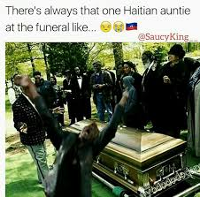 Haitian Meme - haitian meme pic yvogentleman7 pinterest