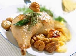 recettes de cuisine simples et rapides repas de fêtes nos recettes simples et rapides repas de fête