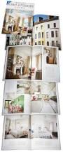 ireland u0027s homes interiors u0026 living magazine ashley morrison u0027s blog