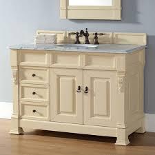 bathroom birch vanities 36 inch bath vanity with top for popular